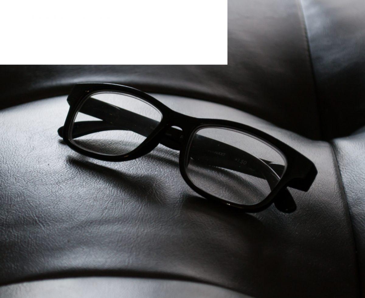 optique-lunette